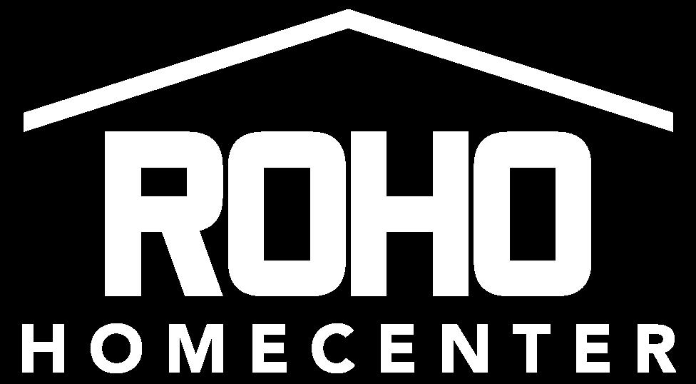 ROHO Homecenter