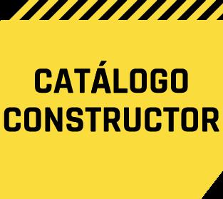 <strong>¡Catálogo de ROHO Constructor!</strong>