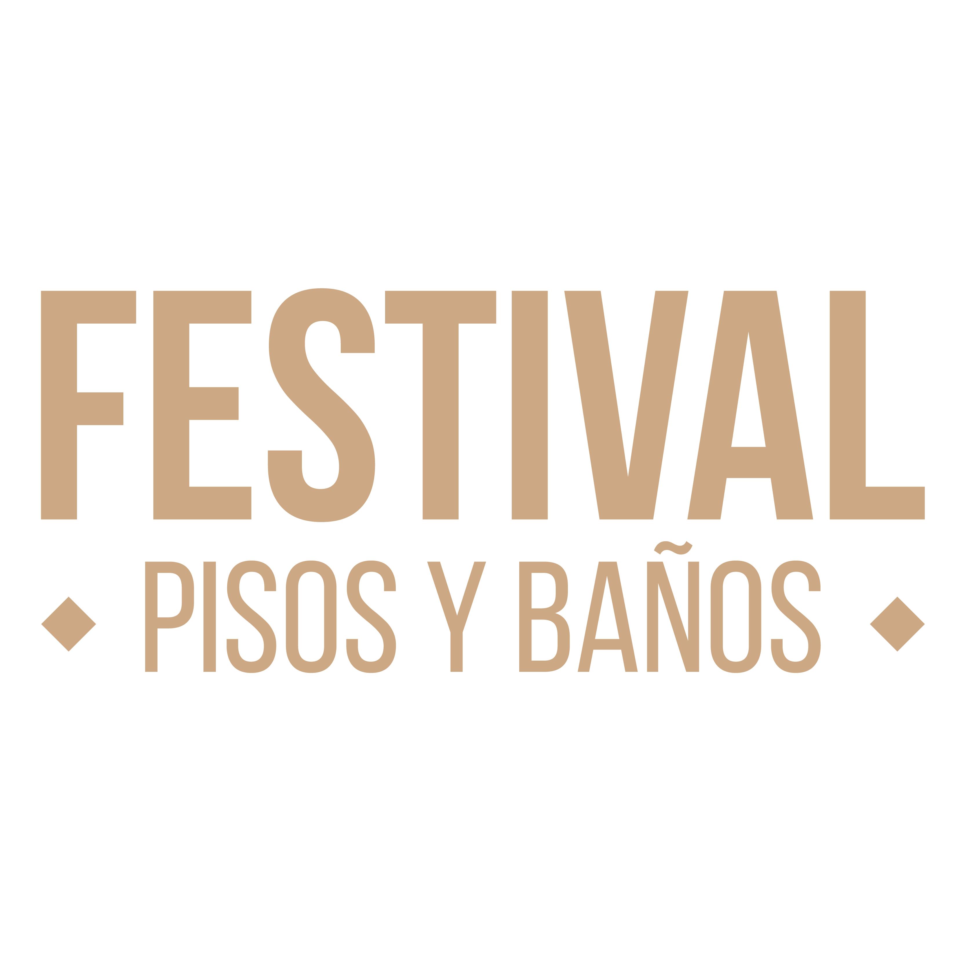 <strong>¡Festival Pisos, Baños y Pintura!</strong>