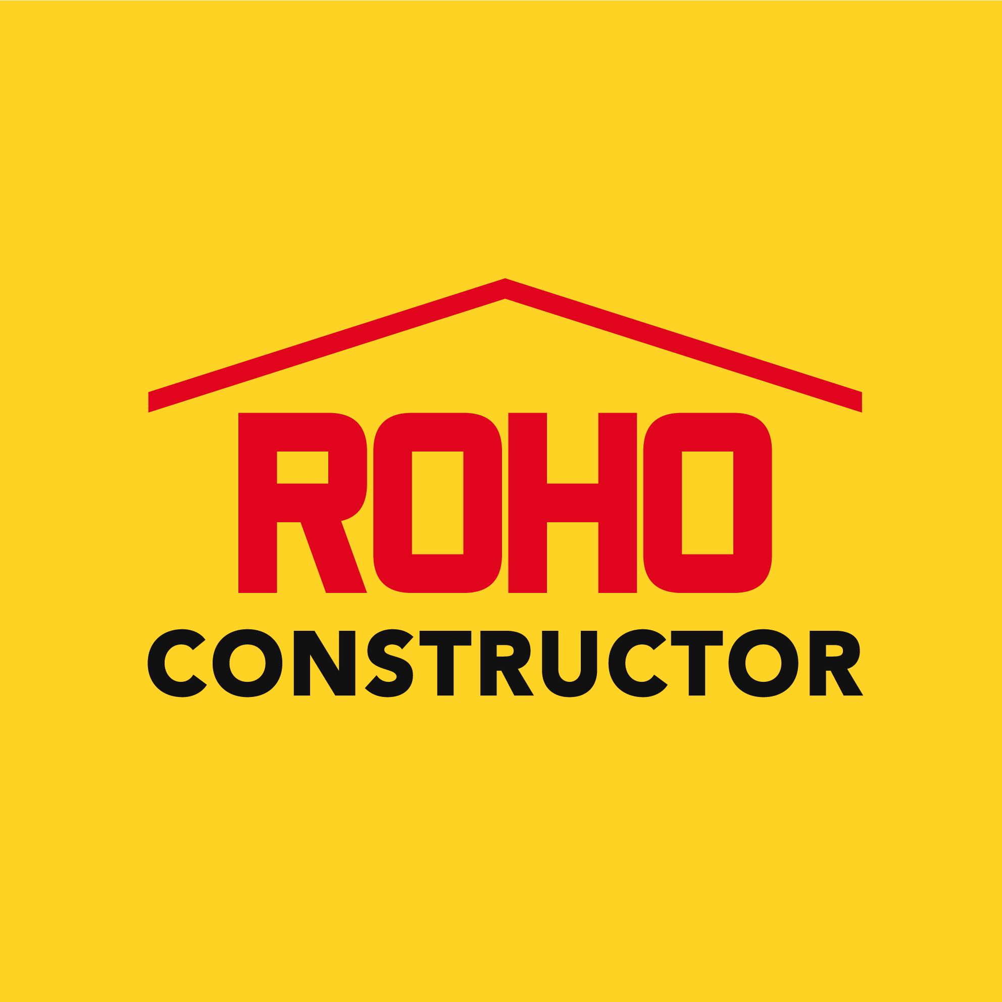 <b>Constructor Marzo 2020</b>